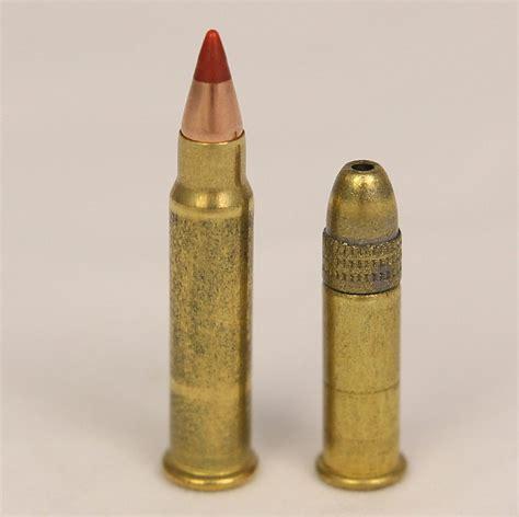 17 hmr 22 magnum images 22 magnum bullet vs 17 hmr newhairstylesformen2014 com