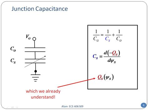 mv capacitor ppt diode junction capacitance 28 images mtcmos 187 diode diode junction capacitance in bias