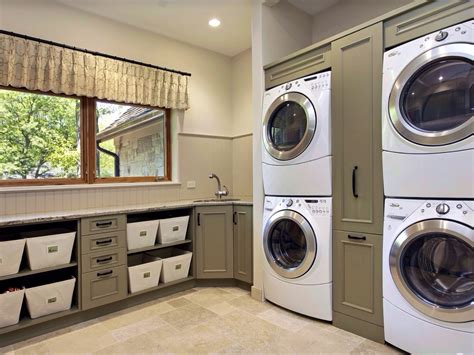 50 Best Laundry Room Design Ideas For 2016 Best Laundry