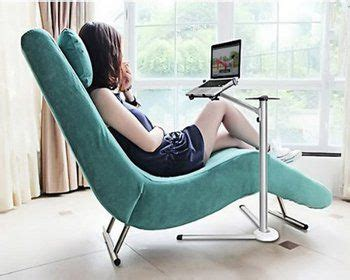 laptop holder for couch portable laptop stand reviews for bed and couch surfers