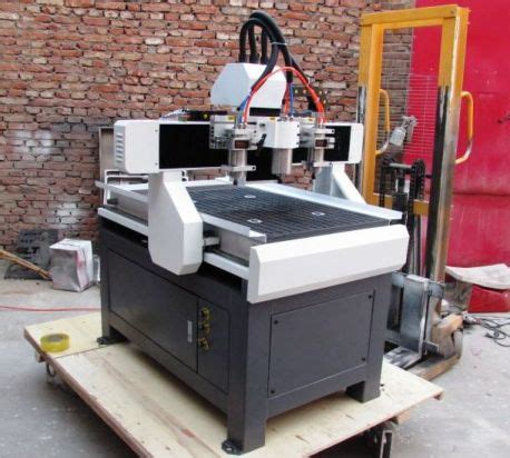 cnc routers for sale used cnc router for sale cnc router price auction