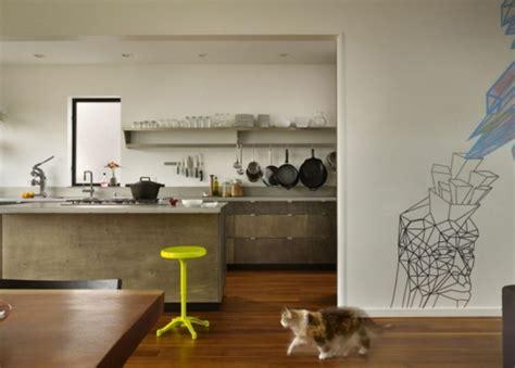 le kücheninsel k 252 cheninsel idee bank