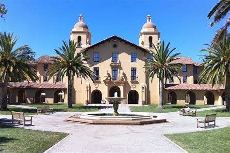 Stanford Search Stanford Admissions Sat Scores And More