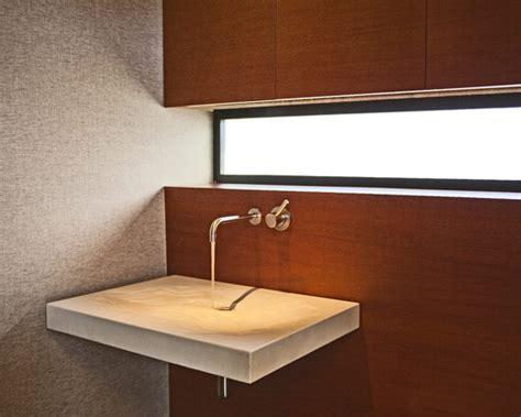 flat bathroom sinks flat bathroom sinks 28 images elite ceramic flat