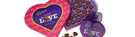 richard cadbury s day 14 things you didn t about february 14th garza
