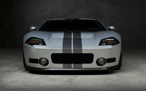 ford gtr1 2013 ford gtr1 by galpin wallpaper in 1920x1200 resolution