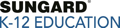 sungard k 12 education releases eschoolplus 3 0 featuring