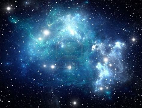 wallpapers galaxy print space stars nebula 18241 hd wallpapers images of space