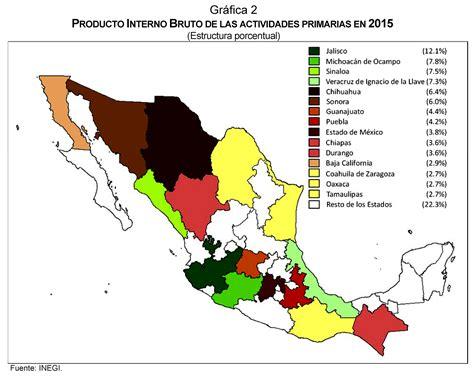 producto interior bruto pib de alemania producto interior bruto 2016 econom 237 a