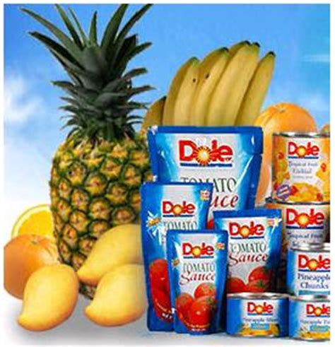 new year philippines dole i cannery site the dole philippines inc
