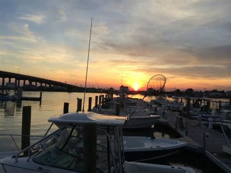 fishing boat rentals wildwood nj cool picture of grassy sound marina north wildwood