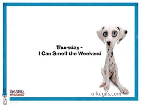 weekend    corner happy thursday images  messages