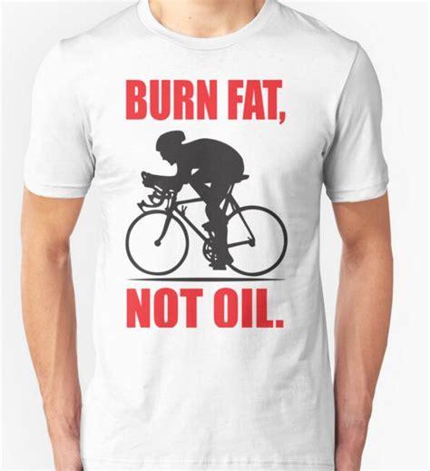 2016 men summer t shirts plus size s xxl t shirt burn fat