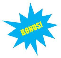 romanis bonus related keywords suggestions related keywords suggestions for overtime incentive