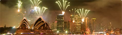sydney harbour cruise new years new year s cruise sydney harbour 2017 vagabond