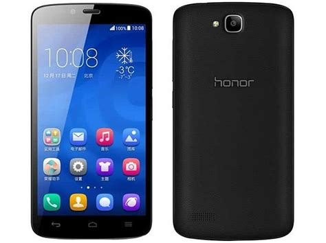 Baterai Pawer Honor 3c 4000mah 1 huawei honor 3c play price specifications features comparison