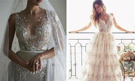 Beautiful Wedding Dresses by 31 Most Beautiful Wedding Dresses Stayglam