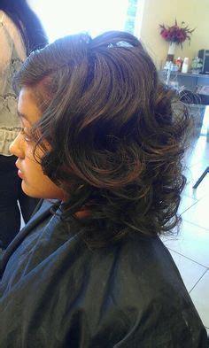 roller wrap hair styles roller set hairstyles roller