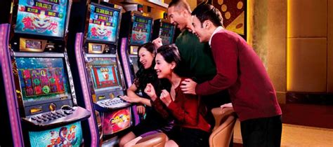How To Win Money At A Casino - how to play to win real money with casino video slot machines