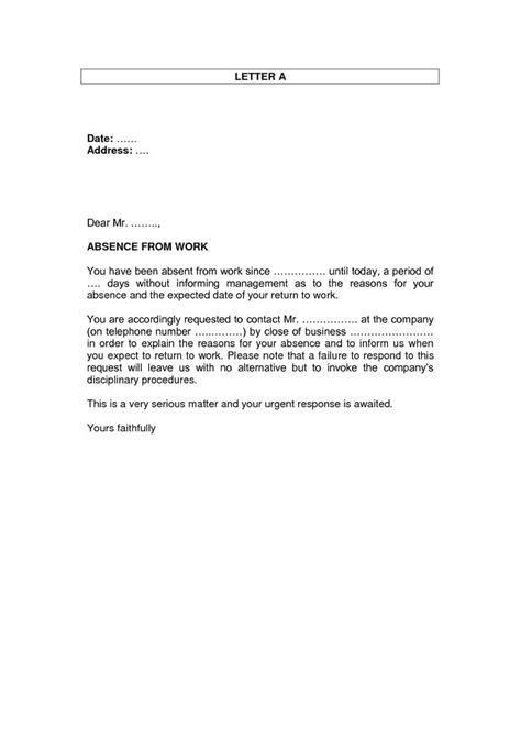 10 emergency leave letter sample gcsemaths revision