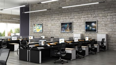 office furniture los angeles ca interior office systems