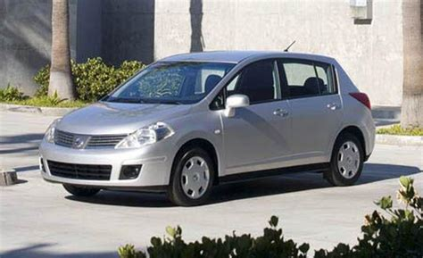 download car manuals 2008 nissan versa on board diagnostic system 2008 nissan versa hatchback pictures information and specs auto database com