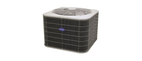 comfort care air conditioner comfort 13 central air conditioner 24abb3 weldons
