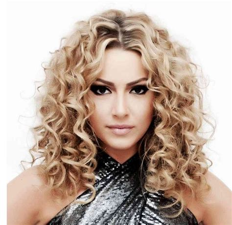 loose curl perm long hair 12 best loose curl perm images on pinterest hair dos