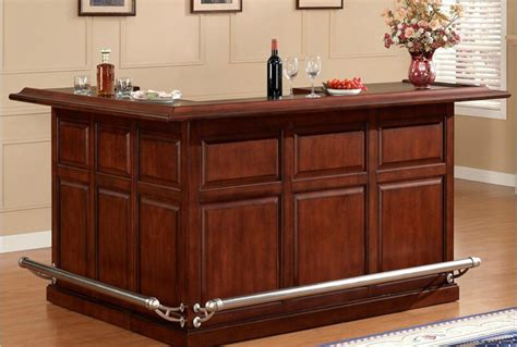 Bar L by 30 Top Home Bar Cabinets Sets Wine Bars