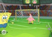 jeux de bob l 駱onge qui cuisine jeux de bob l 233 ponge spongebob gratuit