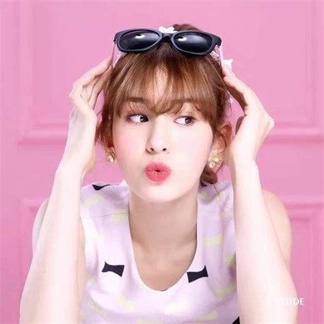 Casing Handphone Kpop Rap Bts Yourself Japan kpop idols trainees born in 2001 2002 k pop amino