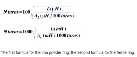 calculate inductance al calculate inductance al 28 images 삼화전자 제품소개 magnetic powder image gallery iron inductor