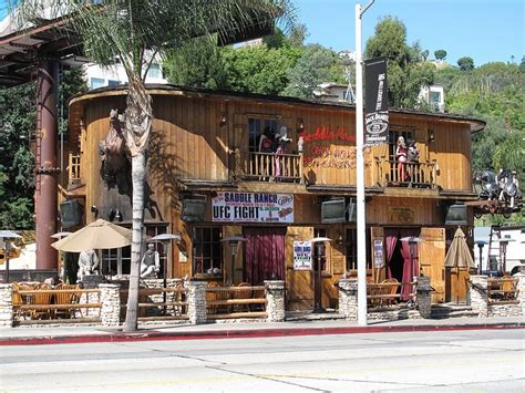 Saddle Ranch Chop House by Pin By Julie Messer On Rodeo Joes