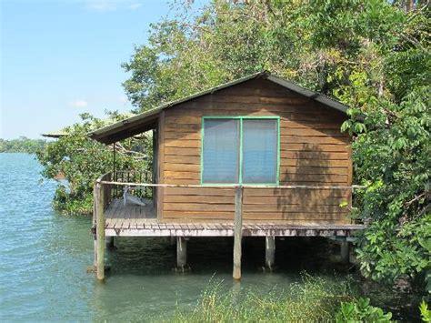 hotel catamaran livingston catamaran island hotel guatemala livingston hotel