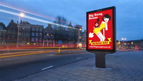 jcdecaux si鑒e social onderzoekscases jcdecaux nederland