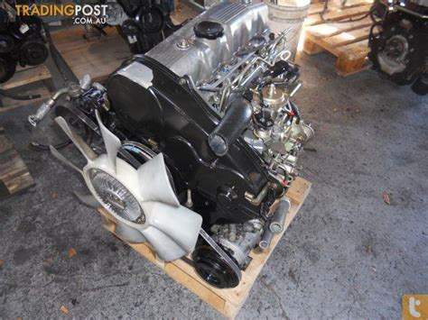 mitsubishi adventure engine 4d56 engine photos 4d56 free engine image for user