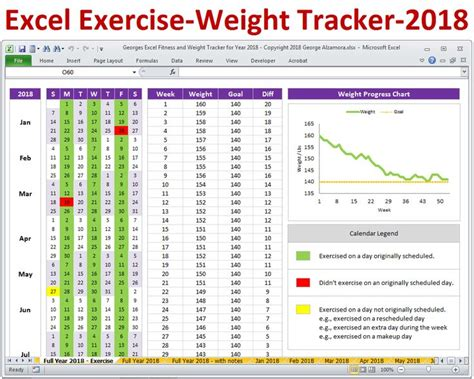 weight watchers freestyle 2018 discover loss rapidly with weight watchers 2018 freestyle delicious watering recipes smart points cookbook books excel fitness tracker and weight tracker for year 2018