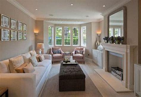 designs  long narrow living room decorating ideas