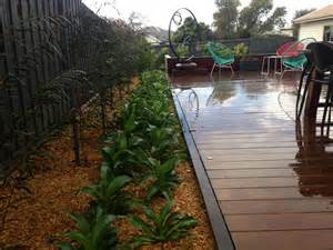 Pergolas Geelong by Geelong Pergolas Outdoor Decking Timber Patios