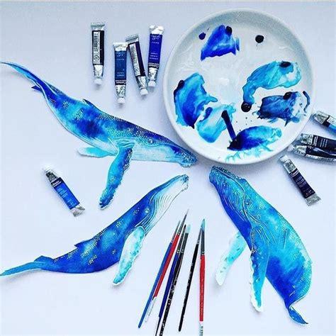 designspiration blue 9 best minhas aquarelas images on pinterest watercolors