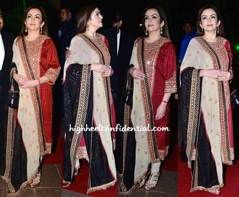 arpita khan wedding card pics aayush sharma arpita khan wedding reception archives