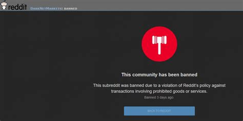 bitcoin news reddit censors darknet forum reddit removes bitcoin payment