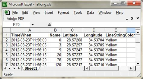 converter excel to kml how to get utc time in excel excel formula convert unix