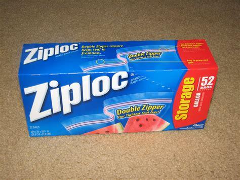 file gallon ziploc box jpg