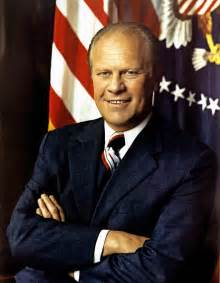 Gerald Ford Political File Gerald Ford Jpg