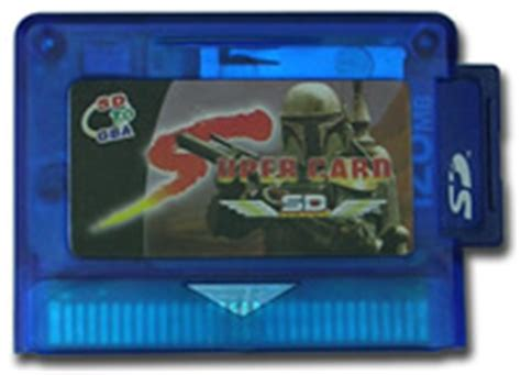 make your own r4 card r4 ds for nds roms r4ds review