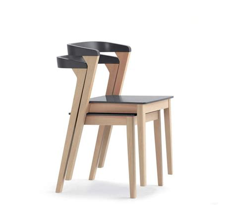 stackable dining room chairs luna stackable dining chair style matters