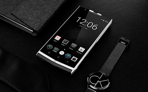 T10 24lux Strobo 1 Mode Direct Flash oukitel k10000 pro gets unboxing and on flash sale at 170 11 gizmochina
