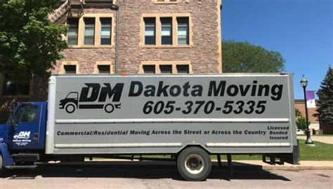 north dakota house movers dakota house movers 28 images vermillion movers moving company in vermillion sd