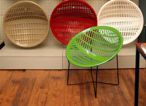 mid century modern outdoor furniture solair chair mid century modern patio and garden chair